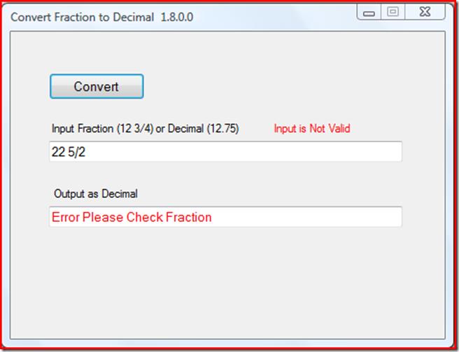 FractionToDecimal2