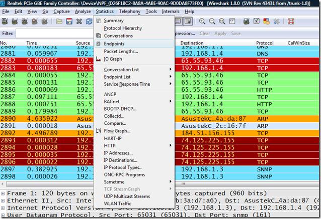 Wireshark1
