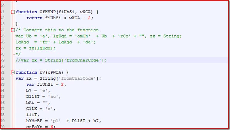 Code13