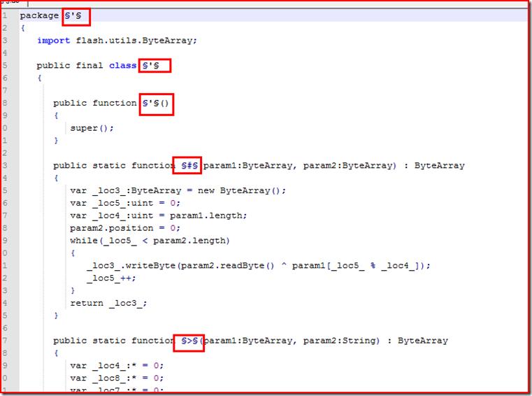 codeproblem-a