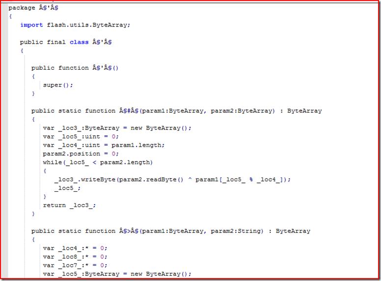 CodeProblem3