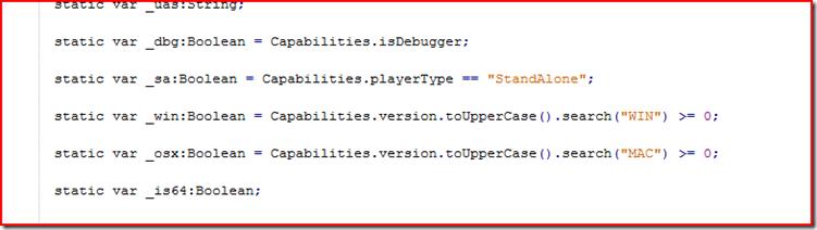PlayerType