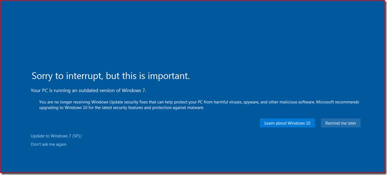 Windows7Update