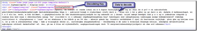 todecode-B