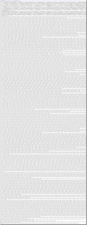 Script-1