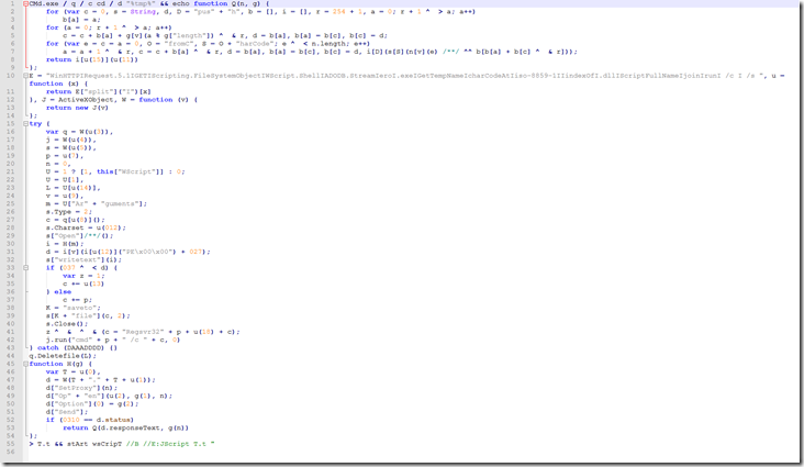Section-1-Shellcode-5
