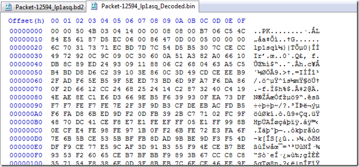 Packet-12594-Dec