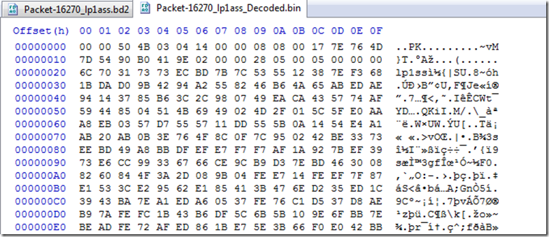 Packet-16270-dec